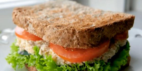 sanduiche-atum
