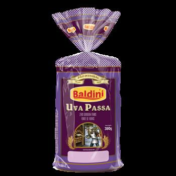 integral-uvapassa512